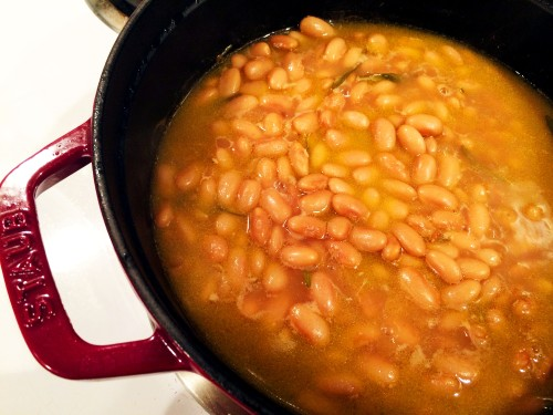 Beans Cooking Edited.jpg