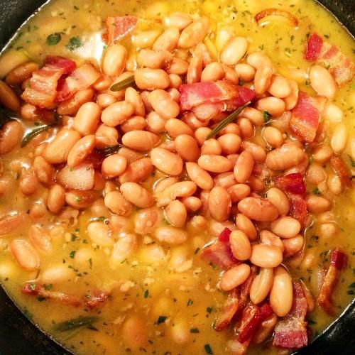 Beans Edited.jpg